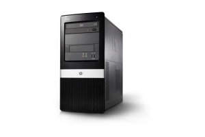 HP Compaq dx2400 MT E2200 160GB
