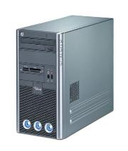 FUJITSU-SIEMENS SCALEO Pa1545/ A64 X2 4200+/ N7650GS/ 1GB/ SATA 320GB 7.2k/ 11v1/ DVD±RW +DL/ A+D TV + DO